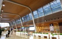 León Airport
