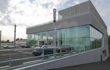 Audi Center