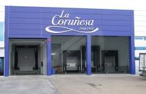 Fish La Coruñesa