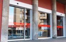 Municipal market Girona
