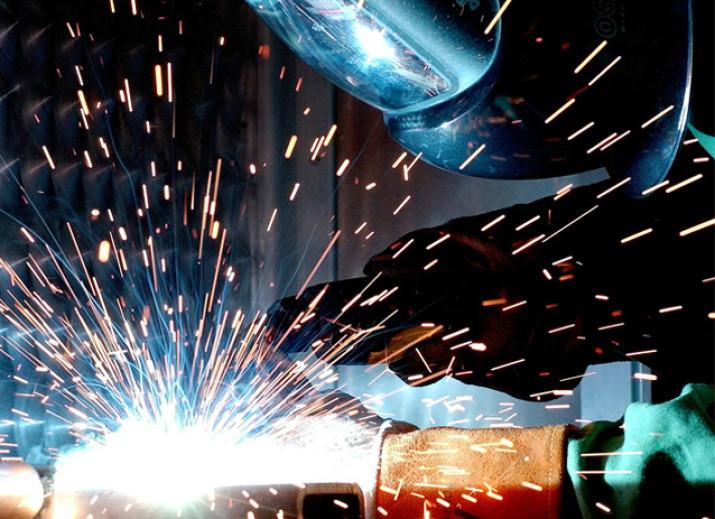 Mines / Metallurgy / Steel industry