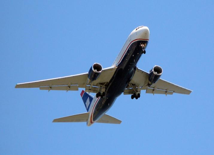 Aeronàutica