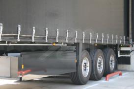 Guía para camiones G-15