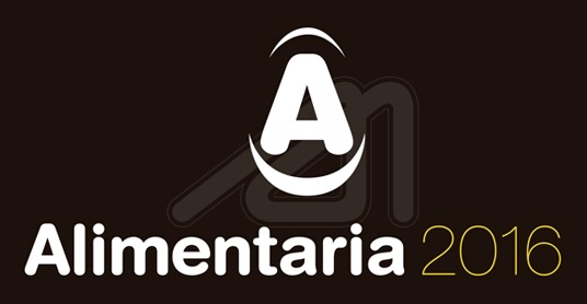 For the first time, Angel Mir will exhibit its products in the trade fair Alimentaria in Barcelona.