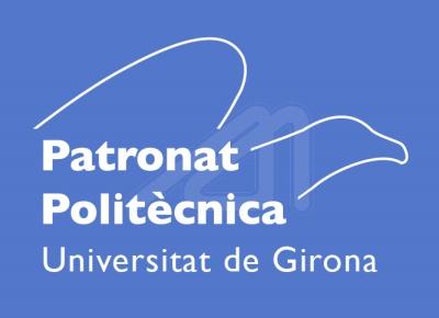 Angel Mir entra a formar parte del Patronato de la Escola Politècnica Superior de Girona